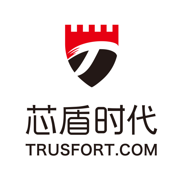 Trusfort